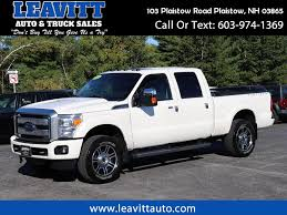 Used Cars Plaistow NH | Used Cars & Trucks NH | Leavitt Auto And Truck 2008 Ford F350 Lariat Service Utility Truck For Sale 569487 2019 Truck Trucks Ford Mustang Beautiful Jaguar Xf R 2018 New Ford F150 Xl 4wd Reg Cab 65 Box At Watertown 2015 F250 Supercab Custom Scelzi Service Body Walkaround Youtube 2002 F450 Mechanic For Sale 191787 Miles Used 2013 In Az 2363 Dealership Terre Haute Indianapolis Mattoon Dorsett Utility 2012 W Knapheide 44 67 Diesel Drw Autocar Bildideen 2003 Super Duty 9 For Sale By Site