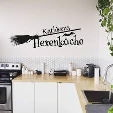 wandtattoo für die küche kaufen wall de