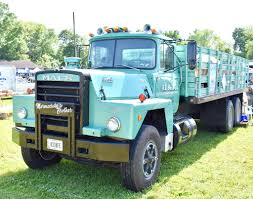 Macungie 2018 - Truck Shows And Events - BigMackTrucks.com Old Autocar Arrives At Macungie Antique Truck Show Flickr 61811 Macungie Atca Truck Show Jim Duell 2008 Show Voxdeidave A Few Pics From 2017 Shows And Events Highway Thru Hell Star Jamie Davis Visits Mack Trucks 2016 National Meet 39th Tional Meet In Bj The Bear Rig Photo Kw Conv With Areodyn Sleeper Macungie Truck Vp 1917 Oakland Touring Das Awkscht Fescht Pa 2014 G Tackaberry Sons Cstruction Co Ltd Athens On Rays 1955 Euclid Dump Driving New Video