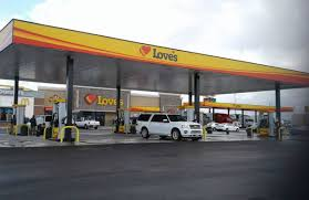 100 Truck Stop Finder Pennsylvania S Ready To Fill Up With Gaming Machines