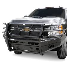 Frontier Truck Gear® - Chevy Silverado 3500 HD 2011 Full Width Black ... Ranch Hand Truck Accsories Protect Your Front Bumper Guard 072019 Toyota Tundra Textured Black Light China Big Grille For Cascadia Volvo End Friday Brush Edition Trucks Avid Tacoma Pinterest Tacoma 0914 Ford F150 Pickup Protector Barricade T527545 1517 Excluding Bumpers Photos Pictures Frontier Gearfrontier Gear 3207009 Full Width Hd