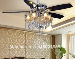 living room living room ceiling fans with lights astounding