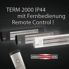 infrarot heizstrahler badezimmer ab schutzklasse ip44