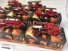 Group Of Matchbox Fire Engine Series Models Inc. 1950 Ford Toy Matchbox Fire Engine Fire Pumper Truck No 29 Denver Part 8 Listings Diecast Trucks Aqua Cannon Ultimate Vehicle Blasts Water 25 Lamley Group 125 Joes Shack Yesteryear 143 1916 Ford Model T Engine Awesome K15 Mryweather Andrew Clark Models 1982 White W Red Ladder Die Cast Emergency Mission Force With And Sky Busters Youtube Gmc Pickup Wwwtopsimagescom Pierce A Photo On Flickriver Mattel T9036 Smokey The Talking Transforming
