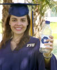 Earth-friendly Commencement Gowns: All The Rage This Spring At FIU Shopfiu Office Of Business Services Florida Intertional Barnes Noble Closing In Aventura 33180 Salad Creations Restaurants Comcement News At Fiu University Losses Blame It On Harry Potter How It Works One Card Home James Morsut Blog As If No One Is Reading Provost Office And