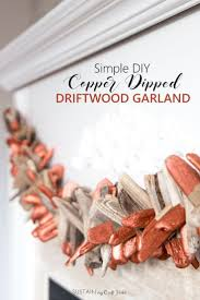 Driftwood Christmas Trees Devon by 523 Best 101 Things To Do With Driftwood Images On Pinterest