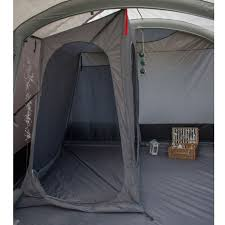 Vango Bedroom For Drive Away Awning VW T4 T5 Xtreme Van