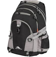 High Sierra Loop Backpack (various Colors) - Slickdeals.net Cupshe Coupon Code April 2019 Shop Roc Nation Promo Get Free Codes From Redtag Coupons Ebags Shipping Coupon Code No Minimum Spend Home Ebags Professional Slim Laptop Bpack Slickdealsnet How I Saved Nearly 40 Off A Roller Bag Thanks To Stacking Att Wireless Promotional Codes Video Dailymotion Jansport Bpack All You Can Eat Deals Brisbane Another Great Deal For Can Over 50 Lesportsac Magazines That Have Freebies July 2018 Advance Auto Parts Coupons And Discount The Ultimate Secret Of Lifetouch