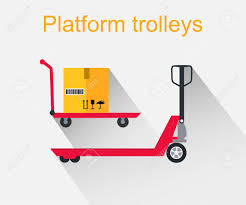 Platform Trolleys Icon Design Style. Warehouse And Forklift Truck ... Bruder Trucks Toy Dumper In Jacks Bworld Super Site Long Play Heavy Equipment Inspection Barrett Sgx6027x96 Double Jack Youtube China Scale Electric Pallet Truck Material Handling Speedmaster 48 33 Tons 6600lbs Farm High Lift Bumper Hoisequipmentrundpionstrubodyliftingjack Vestil Fork Jacks Clutch Jack 3700 Bannon Heavyduty 6600lb Capacity Northern Trucks Skid Hand Cherrys Trolley Type Millers Falls 50ton Air Powered Tpim 22 Ton Hydraulic Floor Power Auto Repair 2001 New Holland Tl70 Tractor For Sale