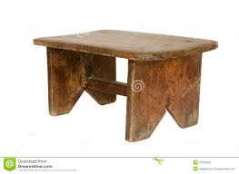 Old Woodworking Benches For Sale by Small Wooden Benches 108 Design Images With Small Wood Bench For