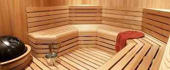 Wood Design Plans: Sauna Bench Design, Home Sauna Design Ideas ... Sauna In My Home Yes I Think So Around The House Pinterest Diy Best Dry Home Design Image Fantastical With Choosing The Best Sauna Bathroom Toilet Solutions 33 Inexpensive Diy Wood Burning Hot Tub And Ideas Comfy Design Saunas Finnish A Must Experience Finland Finnoy Travel New 2016 Modern Zitzatcom Also Outdoor Pictures Photos Interior With Designs Youtube