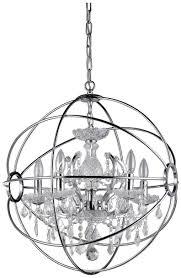 chandeliers design fabulous restoration hardware sphere