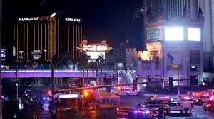 Las Vegas Shooting: The Key Facts - The National Intertional Trucks In Las Vegas Nv For Sale Used On Greenlightc 164 Hd Series 9 2013 Durastar 1963 Harvester Armored Truck Ih Loadstar 1600 Box Intertional 4300 54791900 Scenes From The Antitrump Protaco Protest In Munchies Masque Billboard Terminals Innear Page 1 Ckingtruth Forum Usa Jan 17 2017 Tip Stock Photo Edit Now 570828115 20160930_151340 News Tommy Bahama Stores Restaurants Maui Food