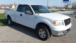2005 Ford F150 XLT SuperCab Pickup Truck | Item DC5568 | SOL... Canon City 2014 Vehicles For Sale Linde Truck Steering Volumetric Concrete Mixers Mobile And Stationary Cemen Tech Signs Archives The Elemental Eye Peter Freeman Greater Zephyrhills Chamber Of Commerce Sarnia Journal Nov 16 2017 By Issuu Eommcrcial Fieahcr Moon Unfair State Aid To Boost School Tax Rate Connecticut Jeep Rental Rentals Tours Adventures Venice Fl Uhaul Stock Photos Images Alamy News Drivers Quest Liner