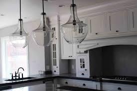 kitchen island lighting home depot farmhouse lighting