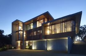 100 Shaun Lockyer Architect Gallery Of The Nest By S Ure