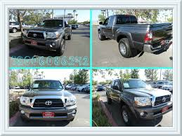 2011 Toyota Tacoma Access Cab PreRunner Pickup 4D 6 FT VIN Number ... Vin Diesel Lifestyle Xxx Carshousenet Worth The 2015 Nissan Frontier Vin 1n6ad0ev5fn707987 Auto Value 2017 Chevrolet Malibu Pricing For Sale Edmunds 2012 Gmc Sierra Z71 4x4 1500 Slt Truck Crew Cab Has 1947 3500 Stingray Stock C457 For Sale Near Sarasota Fl How To Find Your Number Youtube 2013 Ram 2500 3c6ur5gl7dg599900 Land Rover Defender Story Told By The Check My Vin User Manuals New 2018 Ford Explorer Limited 45500 1fm5k7f8xjga13526