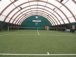 mont aignan tennis mont aignan tennis club venez jouer sur un gazon synthétique