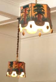 Lamp Liter Inn Hotel Visalia by The 25 Best Sequoia Hotel Ideas On Pinterest Redwood City
