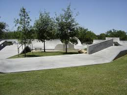 100 The House Skate Park Falls Creek And Park Marble Falls TX Official