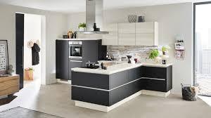 küchen in schwarz oder schwarze küchen der letzte schrei