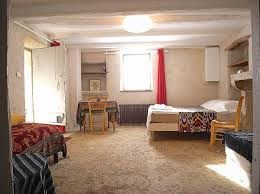 chambre d hotes cluny chambre chambres d hotes cluny lovely le cellier chambre d hotes et