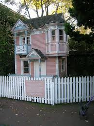 Victorian Play House What A Cute Idea! | Childhood | Pinterest ... Backyard Cottages Small House Bliss Our Little Tikes Playhouse Remodel Outside Playhouses Cute Design Little Houses Built Full Imagas Natural Simple That Green House Pinterest 9 Tiny Homes You Can Rent Right Now Curbed Flowers Tree Backyard Garden Flower Hd Theme Darling Camper Turned Into Guest Cottage And Exterior Facade Of A Seattle Studio Homes Building Youtube Cottage Co Cape Cod Floored Playhouse Kit Relaxing As Wells Chilling Along With Outdoor In The Big D Revamp Update 1 With Luxury