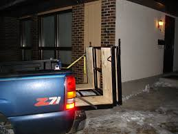 Made A Ramp For My Truck High Country 8 Sled Deck Short Or Longbox Amazoncom Caliber 90 Ramp Pro Snowmobile Atv Loading With Black Ice Trifold Ramps Video Dailymotion Homemade Sledding General Discussion Dootalk Forums Ford Ranger Youtube Madramps Exteions Mad Princess Auto For Pickup Trucks Best Truck Resource Stock Photos Images Alamy 1946 Chevrolet C O E Wedge Back Used Other 2013 Revarc Snowmobile Ramp