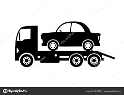 Black Tow Truck Icon On White Background — Stock Vector © Anthonycz ... Tow Truck Svg Svgs Truck Clipart Svgs 5251 Stock Vector Illustration And Royalty Free Classic Medium Duty Tow Front Side View Drawn Clipart On Dumielauxepicesnet Symbol Images Meaning Of This Symbol Best Line Art Drawing Clip Designs 1235342 By Patrimonio 28 Collection High Quality Free With Snow Plow Alternative Design Truckicon Ktenloser Download Png Und Vektorgrafik Car Towing Icon In Flat Style More