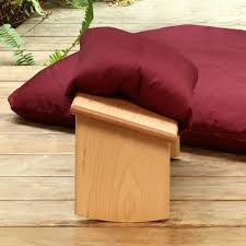 How To Choose The Right Meditation Cushion Samadhi Cushions