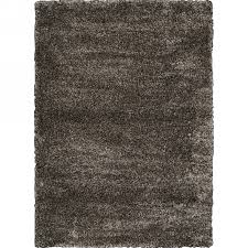 Furniture Wonderful 8x10 Area Rugs Clearance 10x12 Outdoor Rug