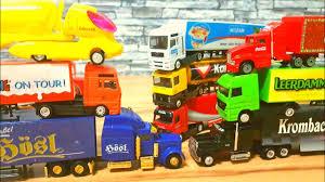 100 Different Trucks Types Of Promotion Trucks YouTube