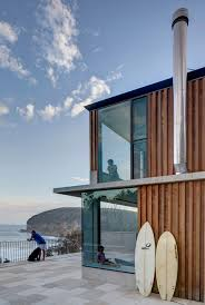 100 Beach House Architecture Small By Polly Harbison Design