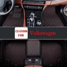 New Luxury Car Truck Suv Van Custom Pvc Leather Floor Mats Carpet ... Floor Mats Laser Measured Floor Mats For A Perfect Fit Weathertech Top 3 Best Heavy Duty Ford F150 Reviewed 2018 Custom Truck Rubber Niketrainersebayukcom Chevy Trucks Fresh Ford Car Maserati Granturismo Touch Of Luxury Vehicle Liners Free Shipping On Over 3000 Amazoncom Fit Front Floorliner Toyota Rav4 Plush Covercraft 25 Collection Ideas Homedecor Unique Full Set Dodge Ram Crew Husky X Act Contour For Designer Mechanic Hd Wallpaper