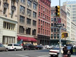 100 Tribeca Luxury Apartments Wikipedia