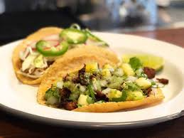 100 Sf Food Truck Stop 16 San Francisco Tacos To Try Right Now Eater SF