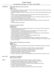 Sales Analysis Resume Samples | Velvet Jobs Resume Sample Nursing Student Guide For New 10 Excel Skills Resume Examples Proposal Microsoft Office Skills For Rumes Cover Letters How To Write Job Right Examples In Experienced Finance Executive Social Media Secretary Monstercom Sales Position Representative Marketing Samples Velvet Jobs 75 Inspiring Photography Of Computer On A Excel Then 45 Perfect Qf E Data Analyst Example Writing Genius