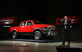 Ram Trucks Rolls Out Ram 1500 Rebel, HFE Pickup Packages | Fleet Owner New For 2015 Nissan Trucks Suvs And Vans Jd Power Tfltruck Top 5 That Are Worth The Wait The Fast Lane Truck Allnew Ford F150 Named North American Truckutility Of Year Chevrolet Announces Silverado University Texas Edition 2016 Isuzu Npr Ecomax Gas Refrigerated Bentley Silverado Toyota Pin By Adriano Preparado Para O Fim On Off Road Fora De Estrada Gmc Pickup Sierra 2500 Hd Crew Cab Work Gmc Chevy 23500hd First Drive Sema Shelbys 700 Horsepower Ford F150 Redesign Concept Cars
