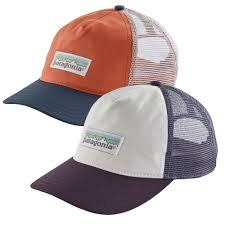 Patagonia Women's Pastel P6 Label Layback Truck Hat | Farlows Truck Patch Hat Autumn And Winter Love Cotton Caps Gtures Finger Embroidered Golf The Peach Hooey Cap Amazoncom Pokemon Ash Ketchum Unisexadult Trucker Onesize Gm Street Truckin Lifestyle Red Casquette Trucker Bull Tiger Accsories Pullin Knit Fire Ninis Handmades Tuck Mesh Style I Phunky Official Site Bbc L Blackwhite Dom Gallery Hot Pink Pineapple Cannon On Yupoong 6006 Five Panel More Design Your Own 5 Whosale Embroidery