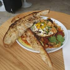 Brunch In Bed Stuy by Golda 59 Photos U0026 33 Reviews American New 504 Franklin Ave