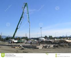 Concrete Pump Truck Stock Image. Image Of Contractor, Workers - 1362255 Concrete Pumping Meyer Conveyor Service Conrad 782250 Mercedes Benz Arocs Truck With Schwing S36x Coretepumpfinance Commercial Point Finance Mobile Concrete Pump Truckmounted K36l Cifa Spa China Hot Sale Pump Of 24meters Photos Pictures The Cement Clean Up Youtube On The Chassis Royalty Free Cliparts Vectors Truckmounted Boom Truckmounted Elephant 4r40 From Korea Motors Co Ltd Putzmeister 42m Trucks Price 72221 Year Lego Ideas Product Japan Made 48m Sellused Hino