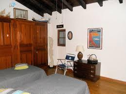 chambres d h es en corse chambres d hôtes a casa di finili chambres moca croce vallée du