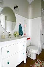 hemnes bathroom vanity dasmu us