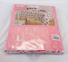 Kohls Christmas Tree Lights by Round Vinyl Tablecloth Cupcakes Valentine U0027s Day 70 U201d Kohl U0027s New