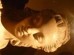 The Wound Dresser John Adams by Oberon U0027s Grove