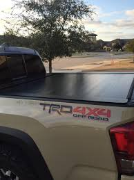Tonneau Cover Reviews | Page 31 | Tacoma World Revolver X2 Hard Rolling Truck Cover Tonneau Factory Outlet 2016 Ford F150 Bed Peragon Reviews Shahiinfo Used Leer Covers Best Resource Electric All About Cars 2003 Dodge Ram 1500 Cap Awesome And Httpswwwperagoncomepreviewsphotosdodge Page 31 Tacoma World Chevrolet Silverado 2500hd High Country Diesel Test Review Are Elegant Trucks Top Your Pickup With A Gmc Life Gator