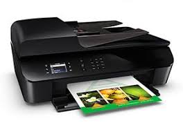 Hp Printer Help Desk by On Site Printer Support Call 1 844 592 4204