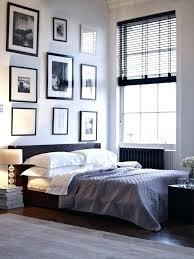 Bachelor Pad Wall Decor by Mens Decor Best 25 Men Home Decor Ideas On Pinterest Men Bedroom