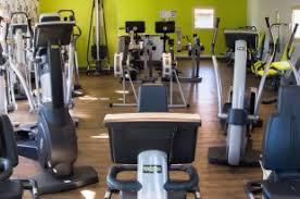 salle de sport meriadeck keep cool le sport bonheur la salle de sport sans frime