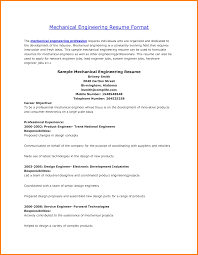 resume formats 2015 new resume formats resume exles for high school graduates